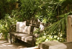 Garden Furnishings Fort Myers