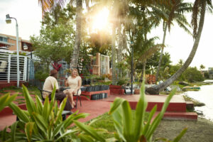Porch & Patio Furnishings Port Charlotte